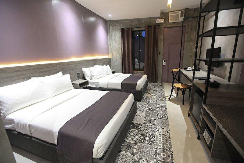 Zenvea Hotel Coron
