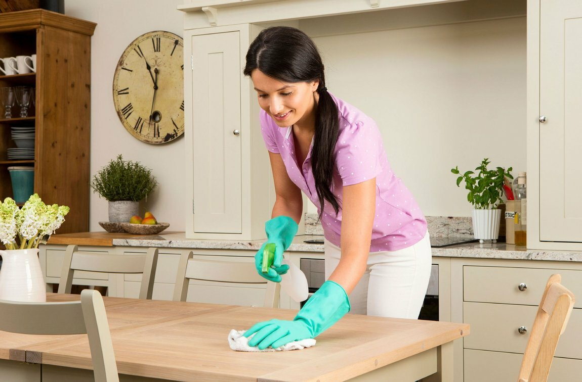 Картинки помощников по хозяйству