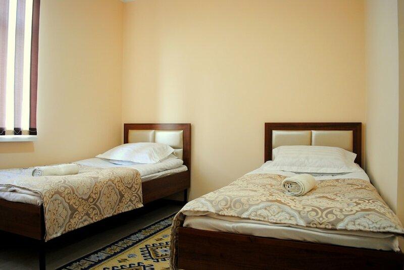 Viva Guest House - Hostel