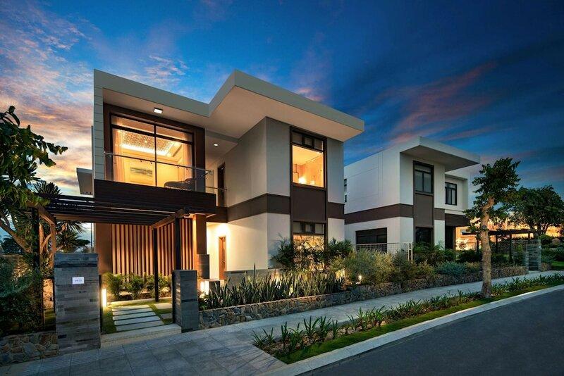 Wyndham Grand Kn Paradise Cam Ranh