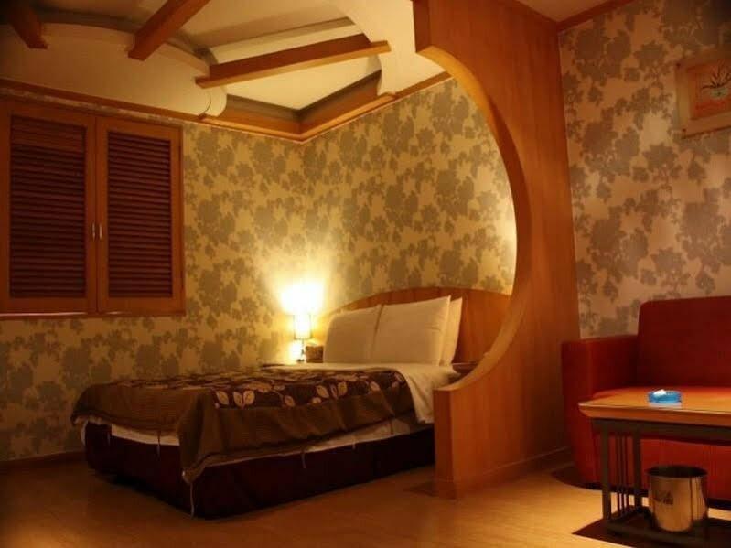Goodstay Ramses Hotel