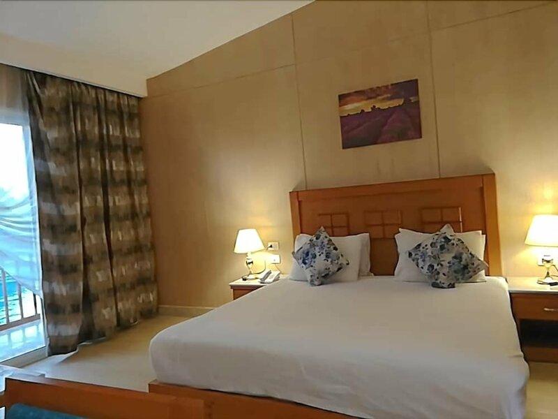 Hawaii Caesar Dreams Resort & Aqua Park - Families and Couples only - All inclusive