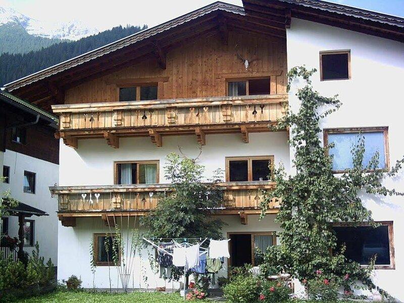 Hotel Ambrosius