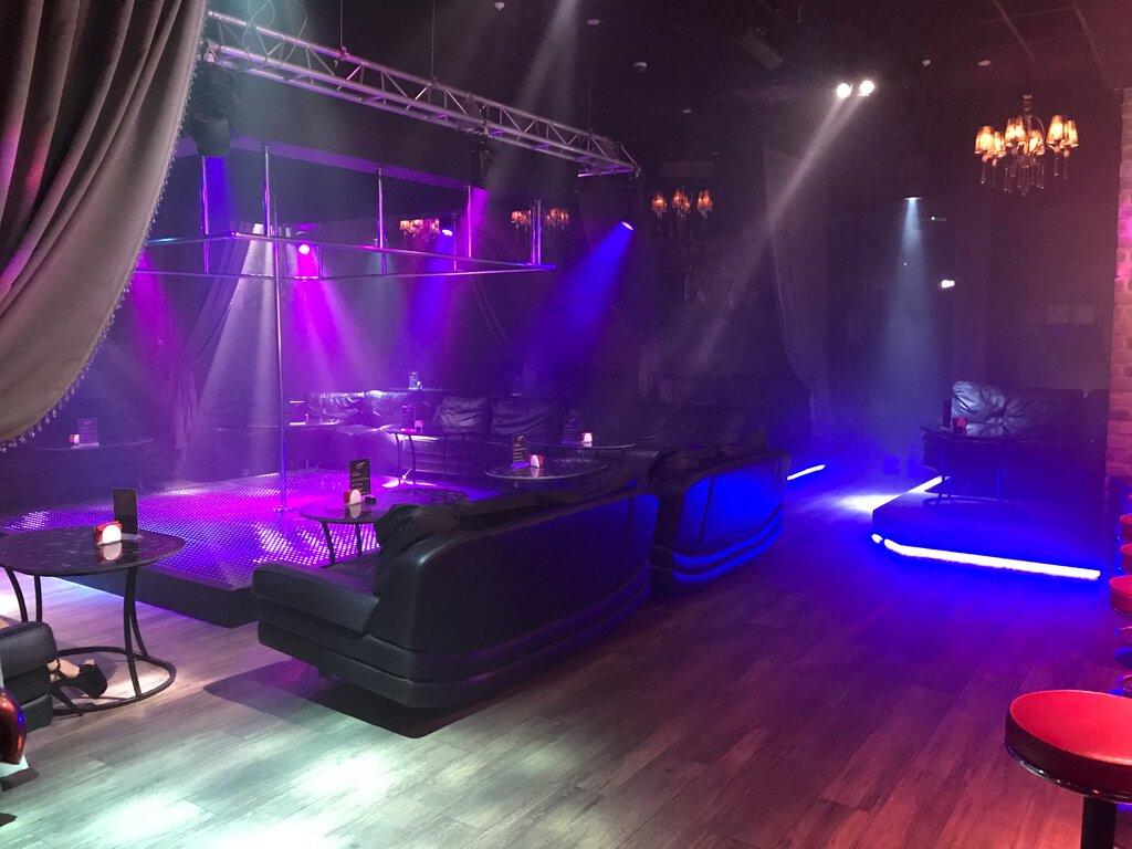 Ночные клубы в брянске цены вакансии барменов в ночной клуб в москве