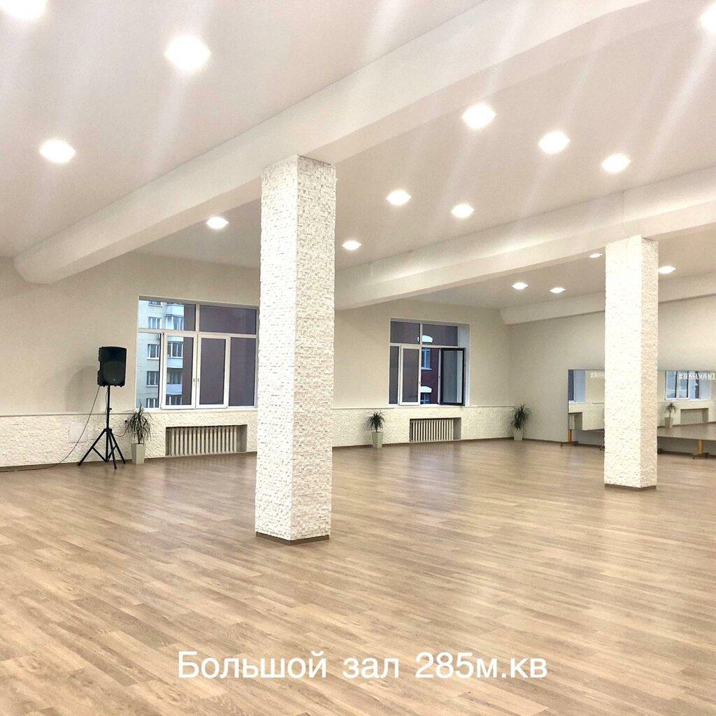 Босса нова клуб танцевальный босанова москва работа охранником ночной клуб москва
