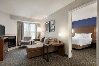 Residence Inn by Marriott Vacaville
