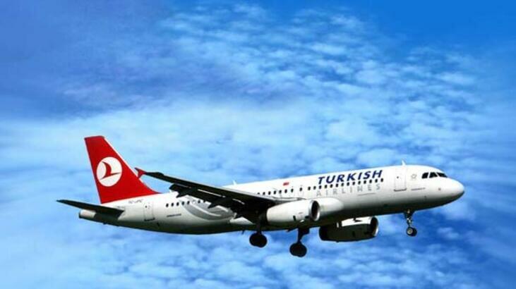 havacılık şirketleri — PlusFLY.com Çağrı Merkezi — Sivas, photo 2