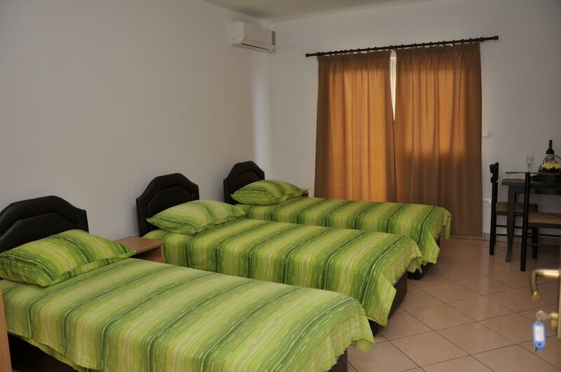 Lalic Guesthouse