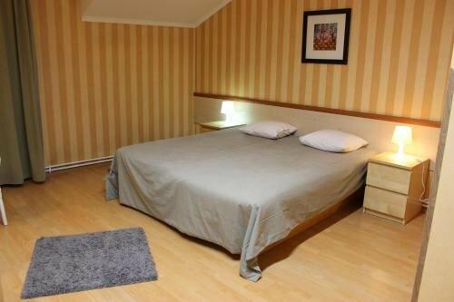 Motel Azur