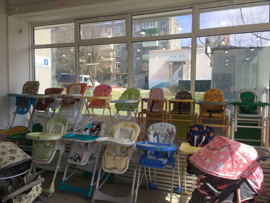 50060c19bd6 детский магазин — Маленькая соня — Чебоксары