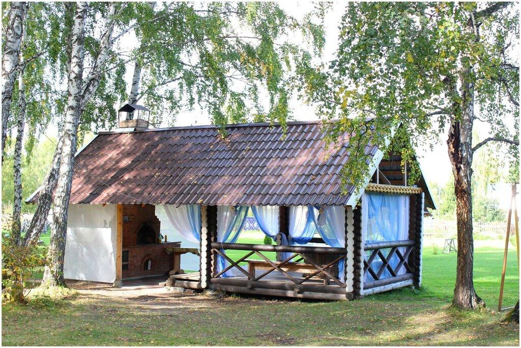 база отдыха в кемеровской области фото рекомендациями подбору