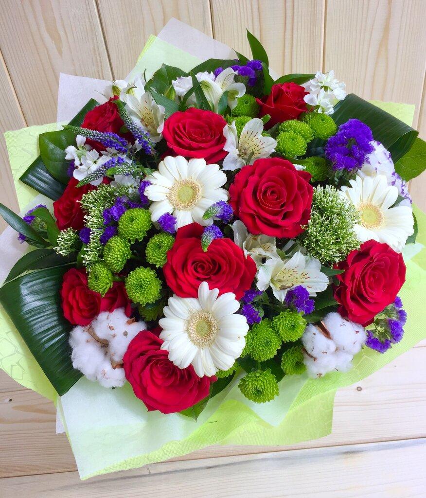 Доставка цветов мытищи 24 часа, свадьбу подарить киев