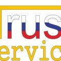 Траст сервис, Услуги шиномонтажа в Кольском районе