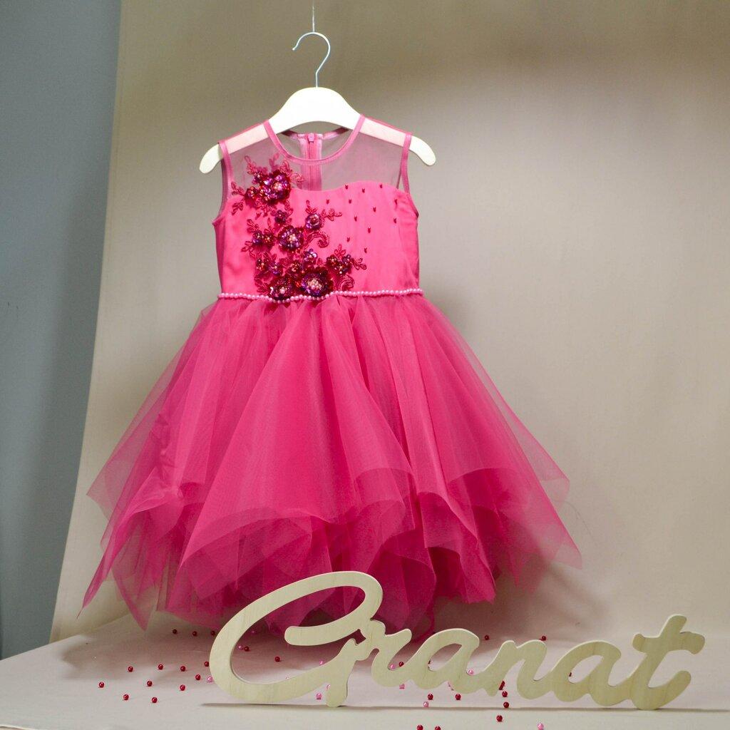 достопримечательности ателье готового платья фото чебоксары рисунок под