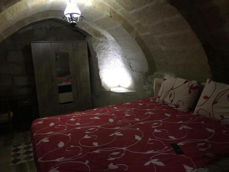 Emir Cave Apart Günlük Kiralık Daire