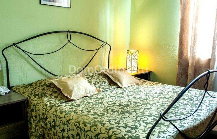 гостиница — Понто — Тбилиси, фото №2