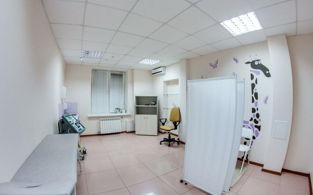 Открытие наркологическая клиника самара травы запоя