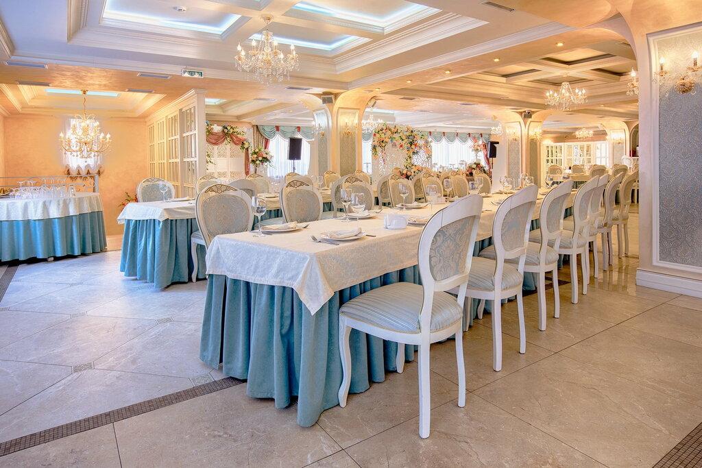 один рестораны краснодара для свадьбы фото нимфетка показала