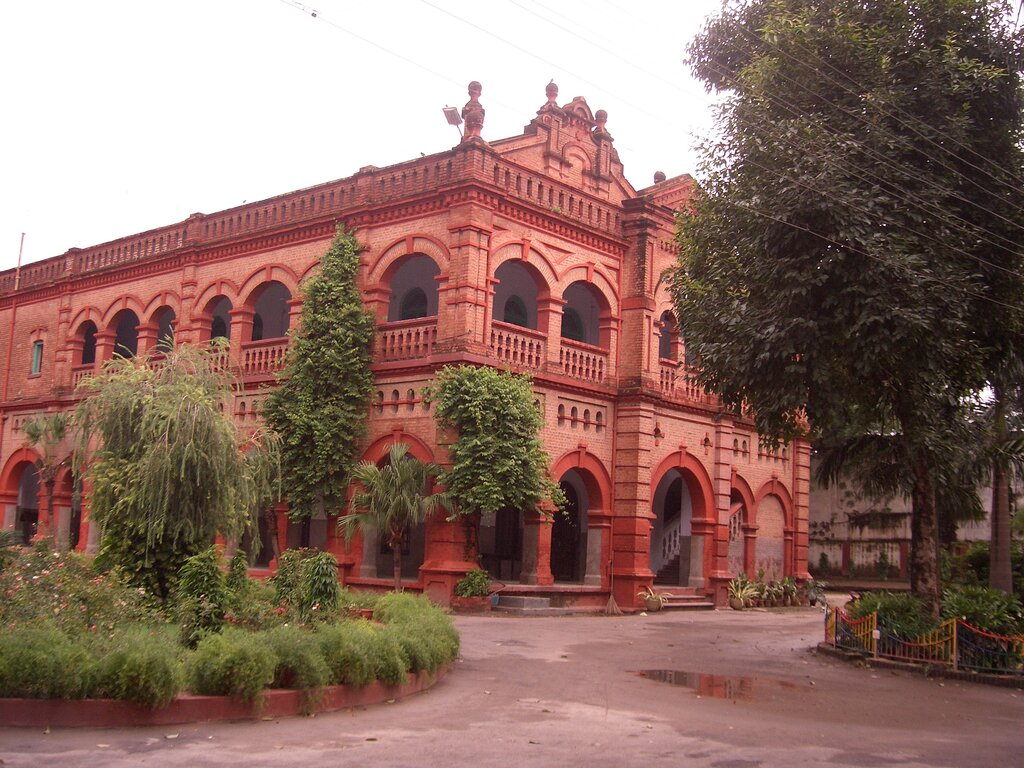 Kanpur dejtingplats