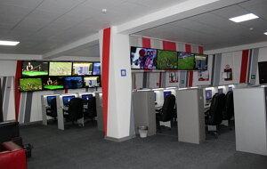 Фонбет офис центральный ставка в футболе ф1 0