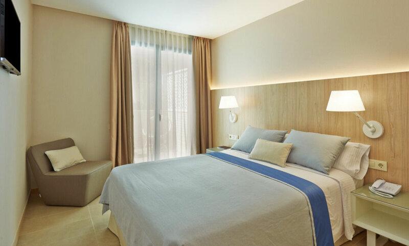 Hotel Omnium