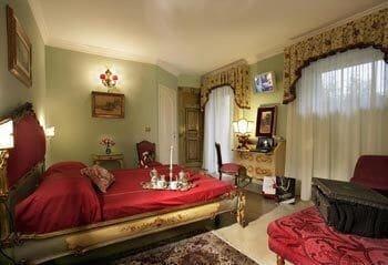 Villa Taormina