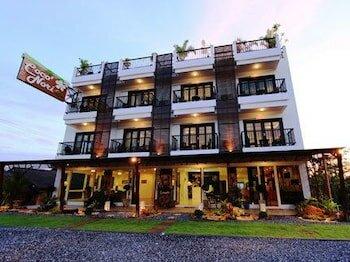 Coco Nori Hotel