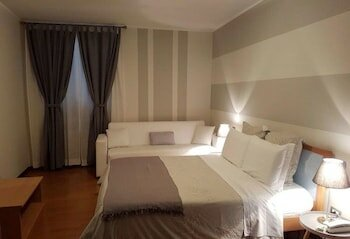 Hotel Moniga
