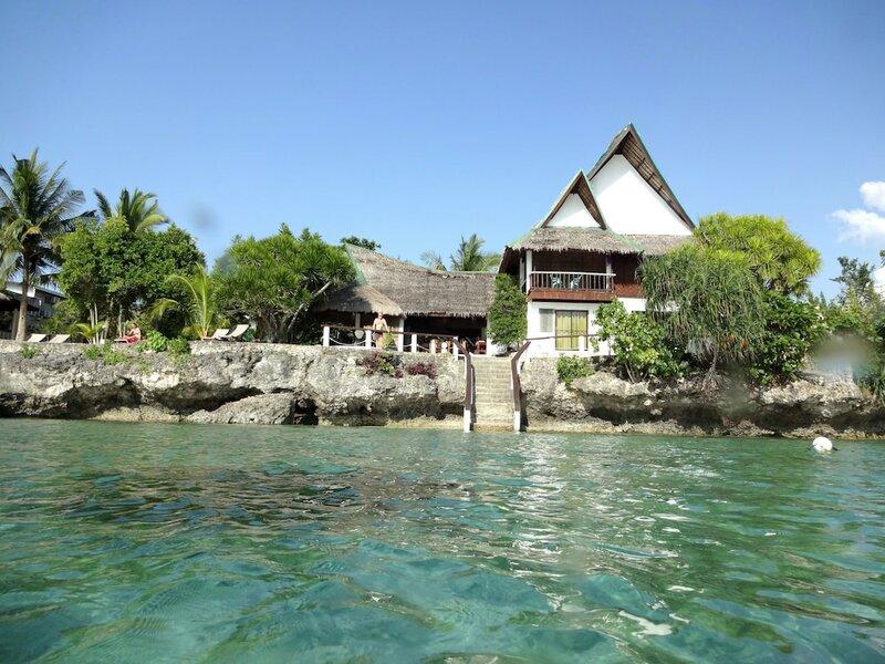 Asian Belgian Resort