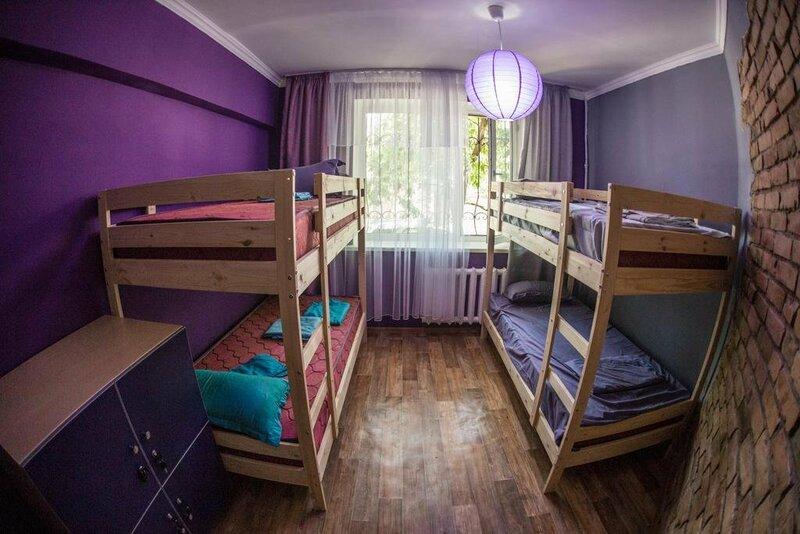 Hostel Loco