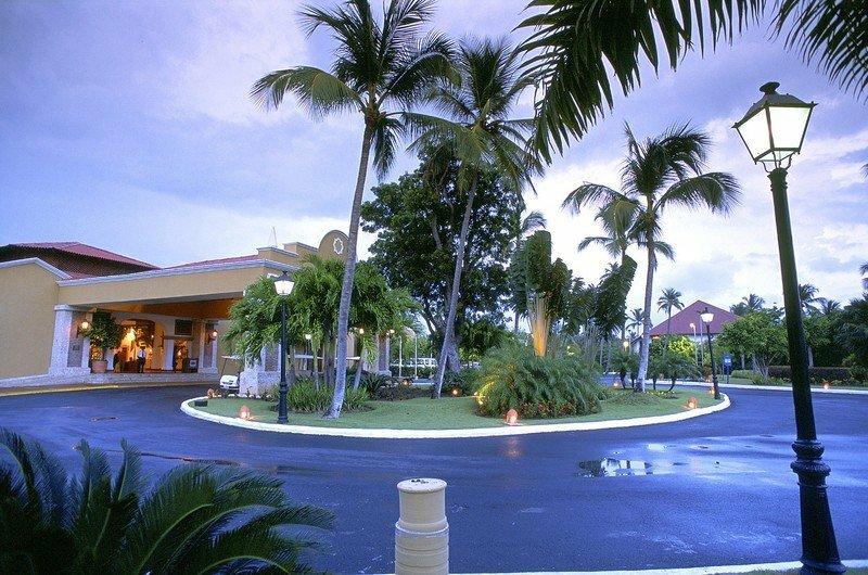 The Royal Club at Occidental Grand Punta Cana