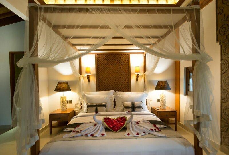 Ulun Ubud Resort and SPA