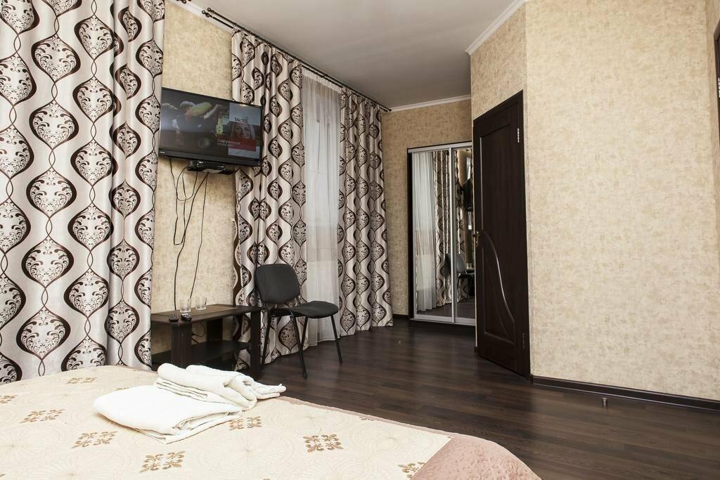 готель — Готель Чигорінський — Київ, фото №4
