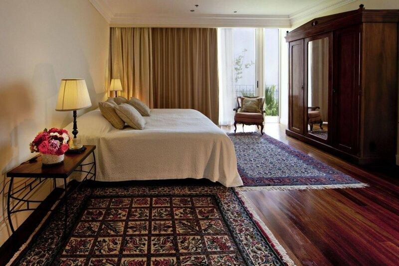 Isrotel Mitzpe Hayamim SPA Hotel