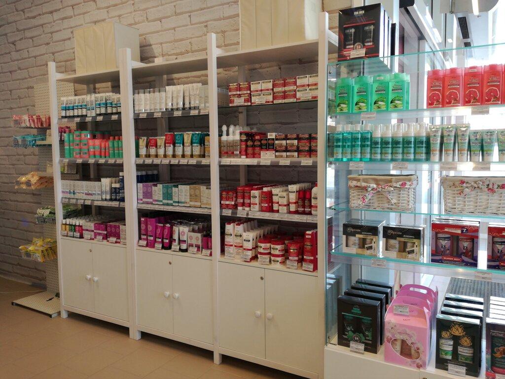 Где купить белорусскую косметику череповце косметика medical control peel купить