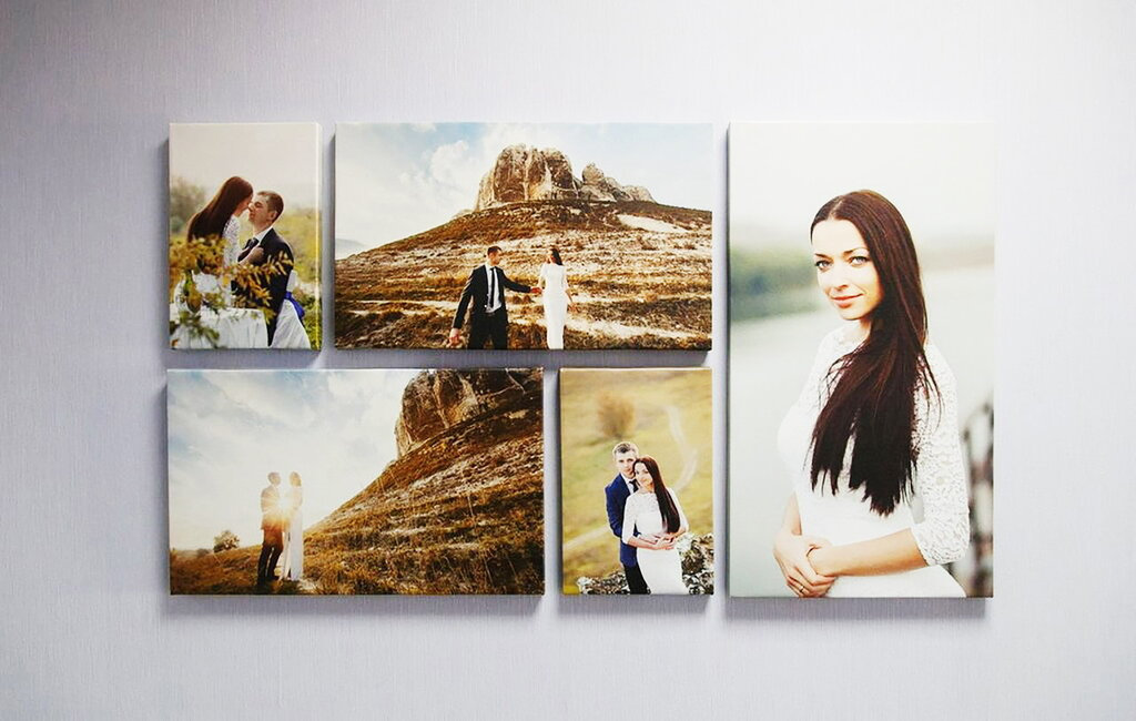 совмещение нескольких фотографий в панораму предназначена для медитации