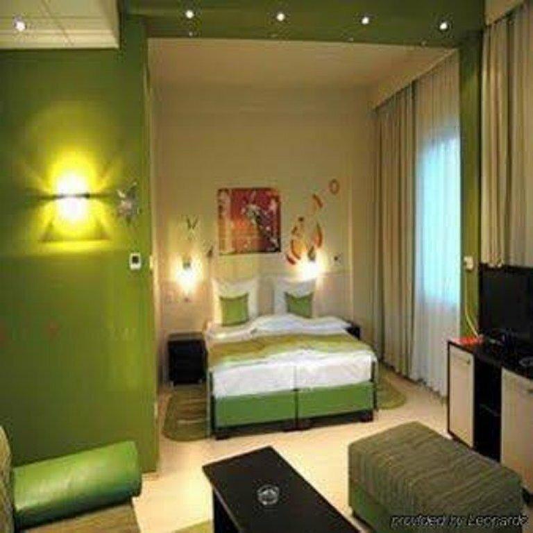 Elite Centar Hotel