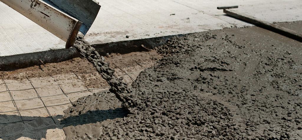 Бетон купить челны мека бетон березники