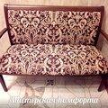 Мастерская Комфорта, Ремонт мебели в Нижнем Тагиле