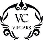 Vipcars39