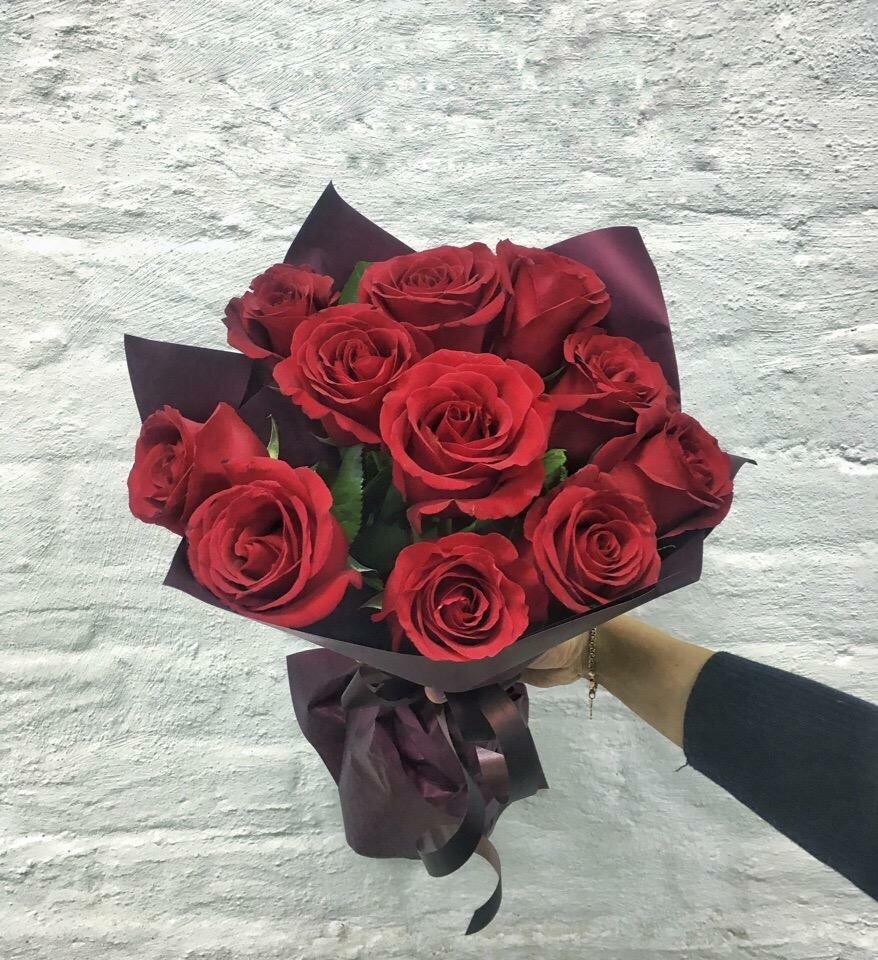 Доставка цветов уфа недорого 24 часа черниковке, беларуси занесенные