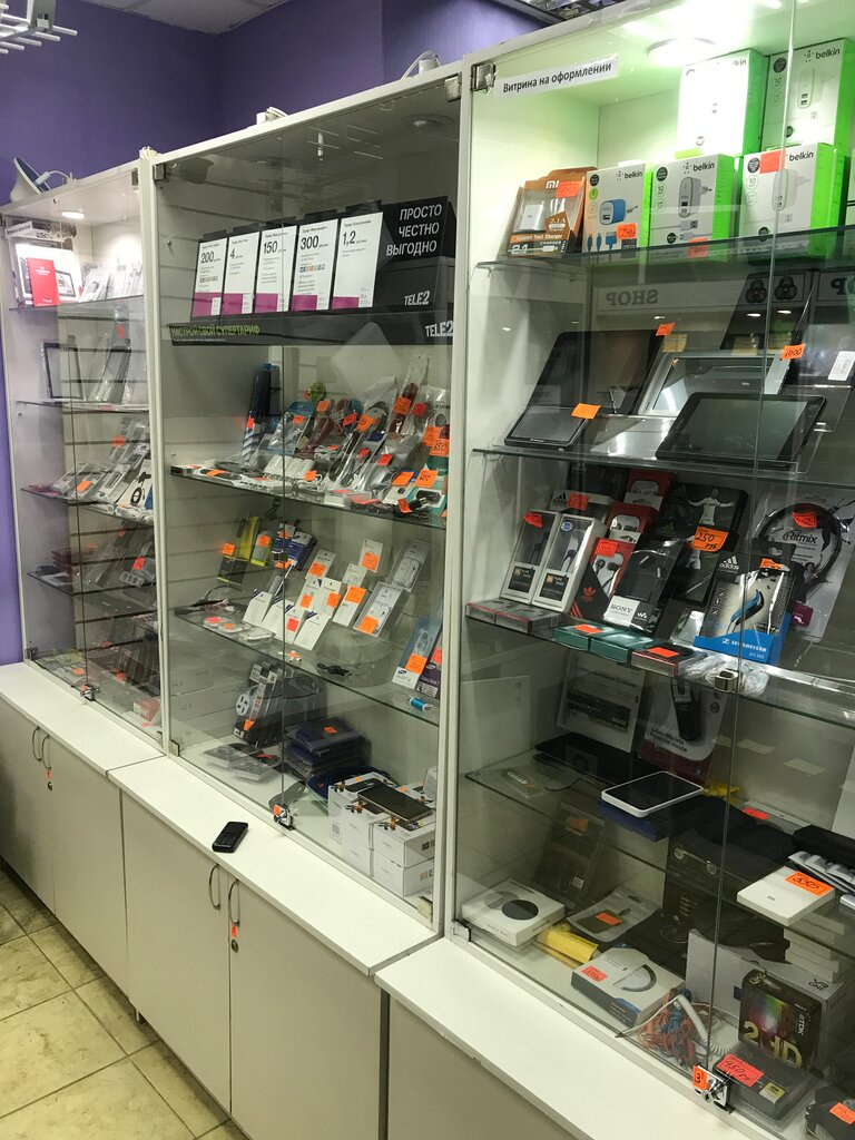 компьютерный ремонт и услуги — Профи сервис — Самара, фото №3