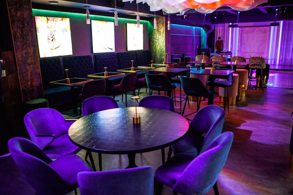 Ночной клуб бар в екатеринбурге светильники в ночных клубах