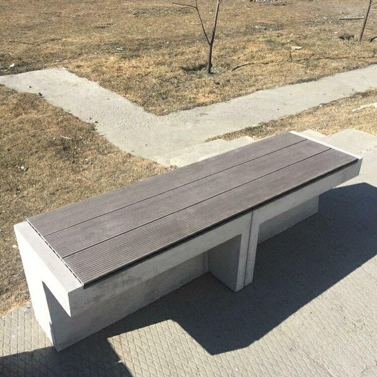 Вещи бетон пропорции цементного раствора м300