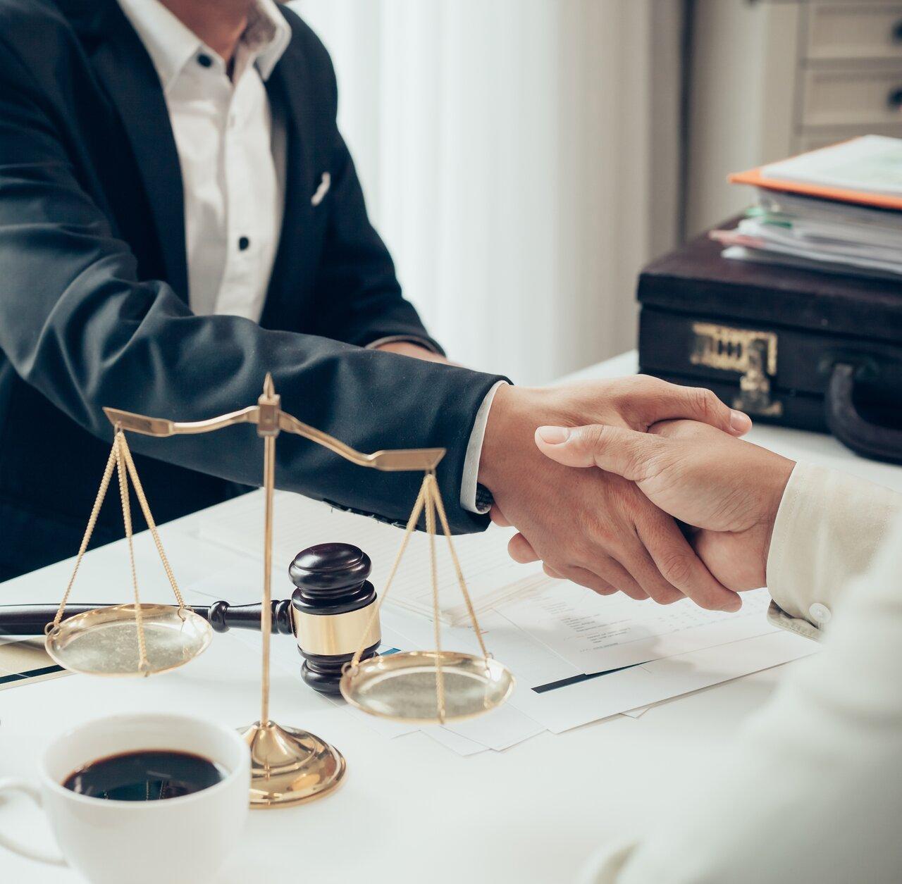 юрист юрисконсульт