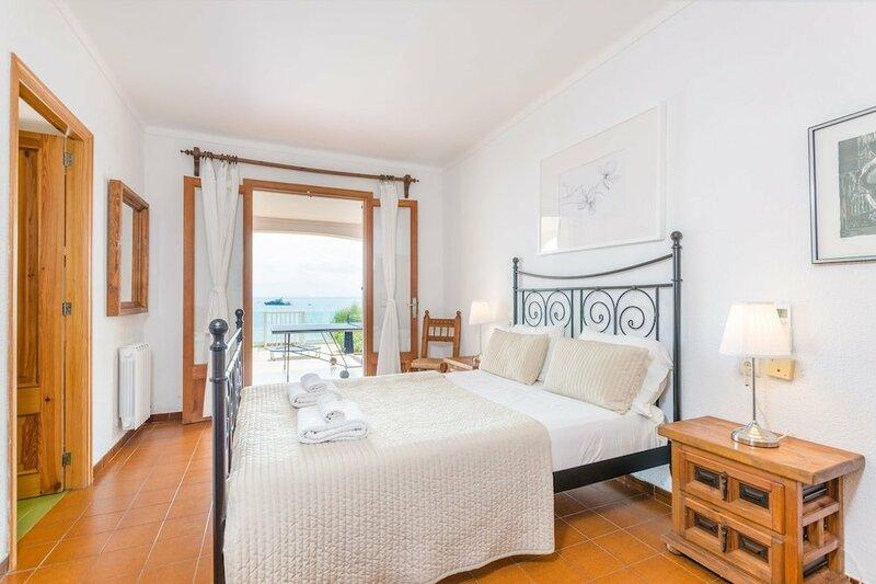 Villa Can Torrens