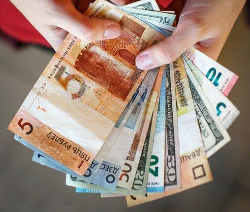 Деньги под залог недвижимости в гомеле автоломбард экспресс ломбард
