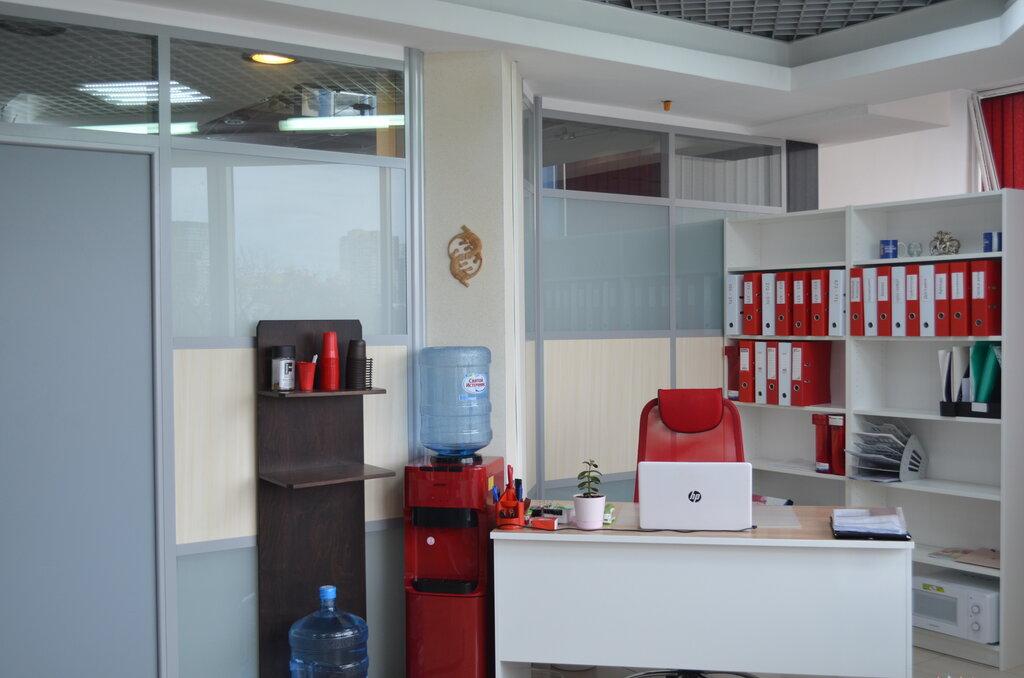 помощь в оформлении виз и загранпаспортов — Международный Визовый центр — Екатеринбург, фото №2