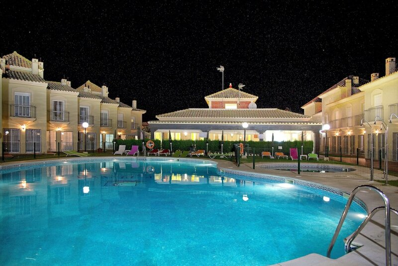 Interpass Golf Playa Country Club - All Inclusive