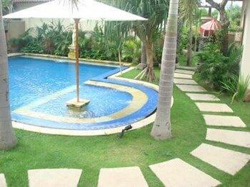 Pazzo Bali